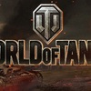 World of Tanks  - 1100410