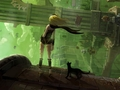 Hot_content_gravity-rush-artwork