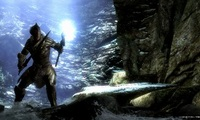 Article_list_skyrim_feature10