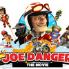 Joe Danger 2: The Movie  - 1100430