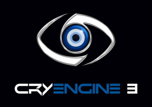 Article_post_width_cryengine3