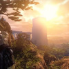 The Witcher 2: Assassins of Kings Enhanced Edition  - 1100439