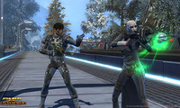 Article_list_swtor_feature1