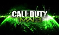 Article_list_codmw3