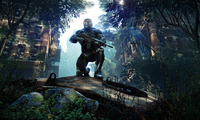 Article_list_crysis3