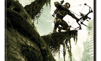 Article_list_crysis3pcpftfront