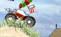 Dune Dash Image