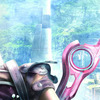 Xenoblade Chronicles  - 1100526