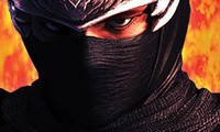 Article_list_ninjagaidenblackxbox