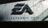 Article_list_electronic-arts