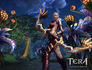 Gallery_small_tera_screenshot_archer-highelf