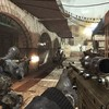 Call of Duty: Modern Warfare 3  - 1100624