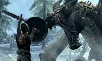 Article_list_skyrim-dragons