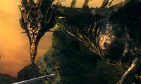 Article_list_dark_souls_pc_feature_image