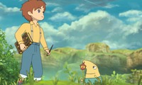 Article_list_ni_no_kuni_feature_image