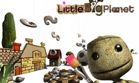 Article_list_littlebigplanet