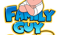 Article_list_familyguybox