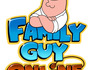 Family Guy Online Image