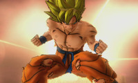 Article_list_dragon_ball_z_kinect_feature