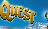 Article_list_everquest