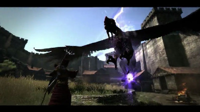 Dragon's Dogma  - 1100668