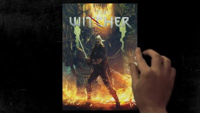The Witcher 2: Assassins of Kings  - 1100672