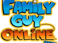 Hot_content_family_guy_online