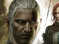 Hot_content_witcher_2_guide