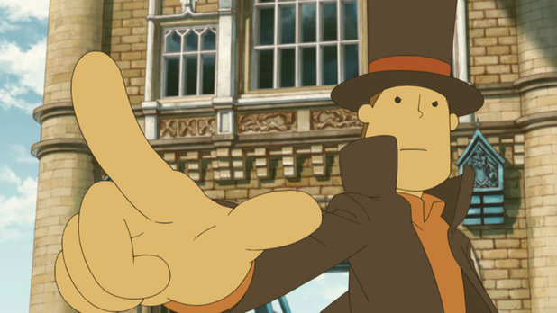 Article_post_width_news-layton