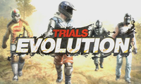 Article_list_trials-evolution