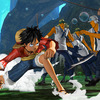 One Piece: Pirate Warriors Screenshot - 1100730