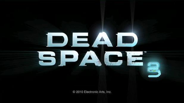 Article_post_width_dead-space-3
