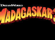 Madagascar 3: The Video Game Image