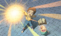 Article_list_news-ninokuni