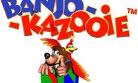 Article_list_banjokazooie
