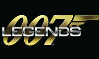 Article_list_007-legends-announce