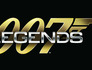 007 Legends Image