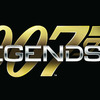 007 Legends  - 1100831