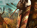Hot_content_witcher2review