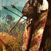 The Witcher 2: Assassins of Kings (Xbox 360)  - 1100833