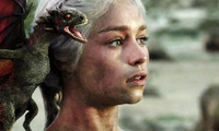 Game of Thrones: 'What is Dead May Never Die' recap and review Image