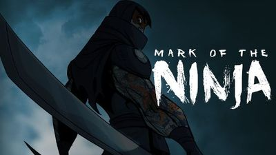 Mark of the Ninja  - 1100839