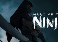Mark of the Ninja Image