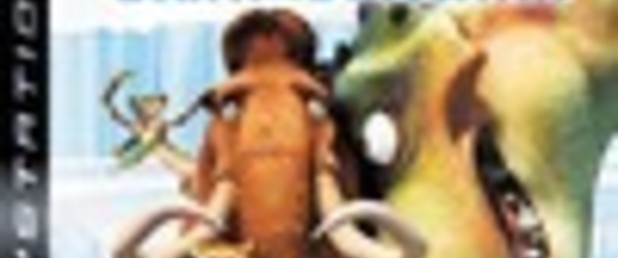 Ice Age: Dawn of the Dinosaurs - Feature