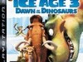 Hot_content_iceage3
