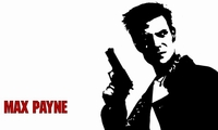 Article_list_max_payne_ios
