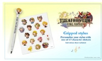 Article_list_theatrhythm