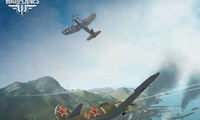 Article_list_world_of_warplanes_fighters