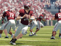 Hot_content_ncaa_football_13_gameplay