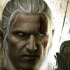 The Witcher 2: Assassins of Kings (Xbox 360)  - 1101026